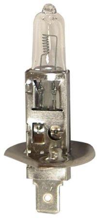 Bec auto halogen pentru far Starline H1 55W 12V