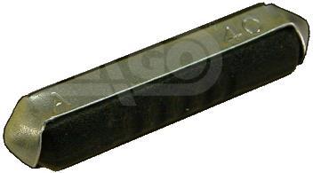 Siguranta auto HC-Cargo Torpedo 40A 36V 190280