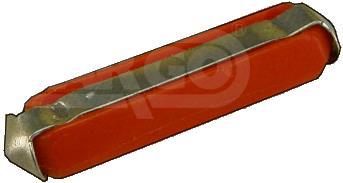 Siguranta auto HC-Cargo Torpedo 16A 36V 190278