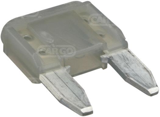 Siguranta auto HC-Cargo Mini Blade 2A 32V 191465
