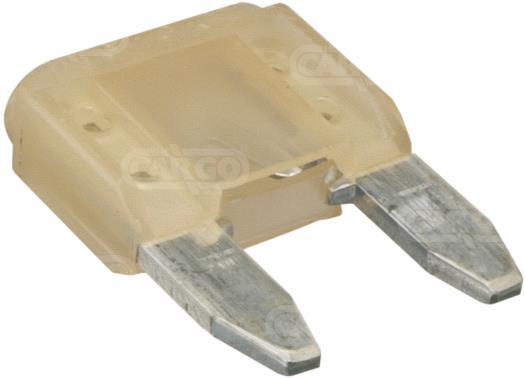 Siguranta auto HC-Cargo Mini Blade 25A 32V 191473