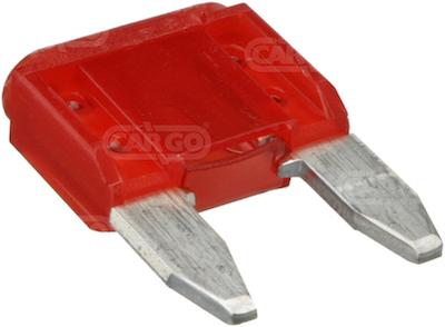 Siguranta auto HC-Cargo Mini Blade 10A 32V 191470