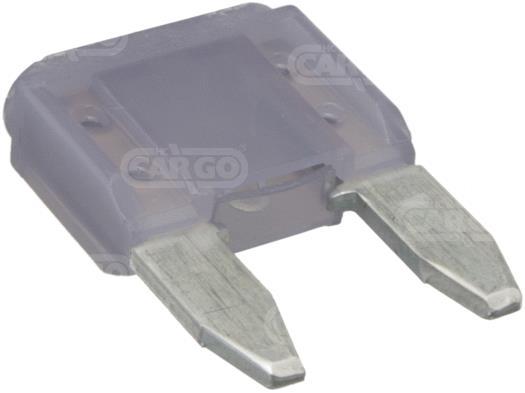 Siguranta auto HC-Cargo Mini Blade 3A 32V 191466