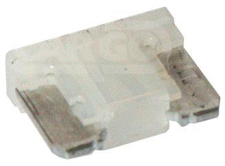 Siguranta auto HC-Cargo Mini Blade Low Profile  25A 58V 192770