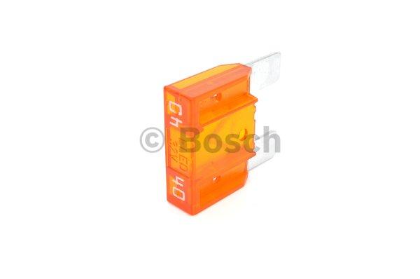 Siguranta auto Bosch Maxi 40A 32V 1987529020