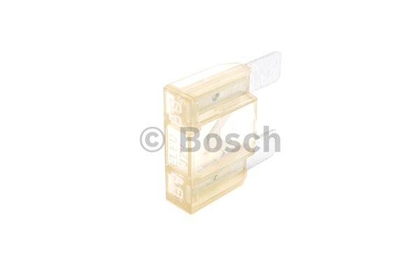 Siguranta auto Bosch Maxi 80A 32V 1987529039