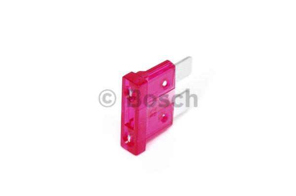 Siguranta auto Bosch Standard 4A 32V 1904529902
