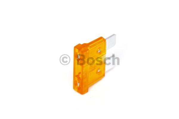 Siguranta auto Bosch Standard 40A 32V 1987529036