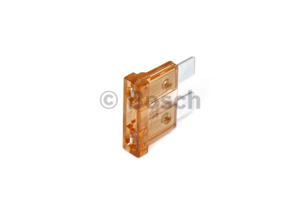 Siguranta auto Bosch Standard 5A 32V 1904529903