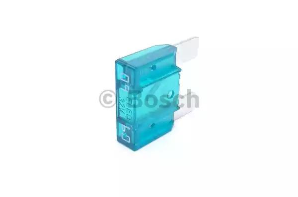 Siguranta auto Bosch Standard 60A 32V 1987529022