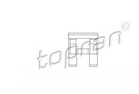 Siguranta auto Topran Standard 25A 32V 104484