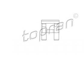 Siguranta auto Topran Standard 15A 32V 104482