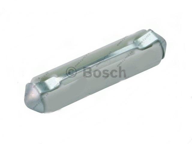 Siguranta auto Bosch 8A 32V 1904520016