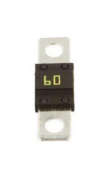 Siguranta auto Littelfuse Midi 60A 32V 0498060