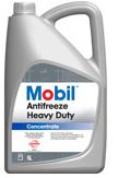Antigel Mobil Antifreeze Heavy Duty Concentrate G11 5L