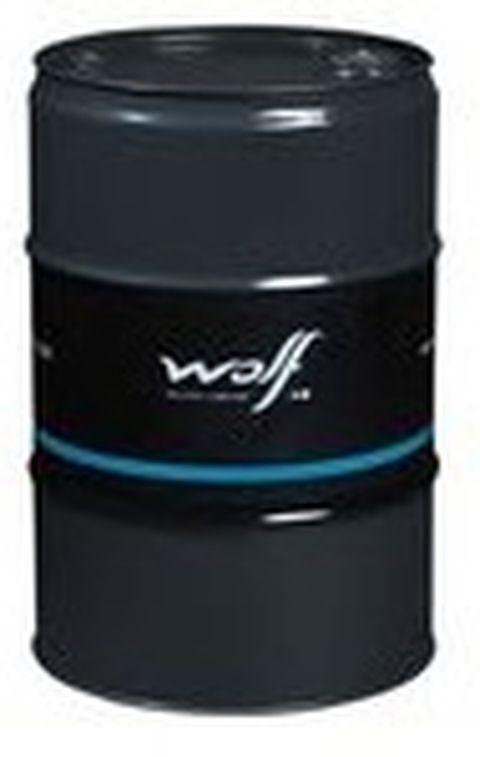 Ulei motor Wolf Masterlube Longdrain 5W40 60L