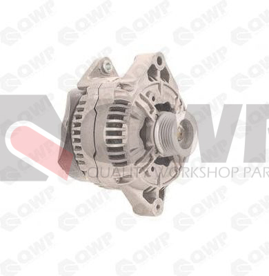 Generator/alternator QWP WGE138