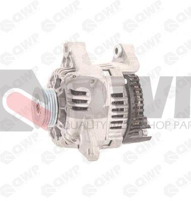 Generator/alternator QWP WGE306