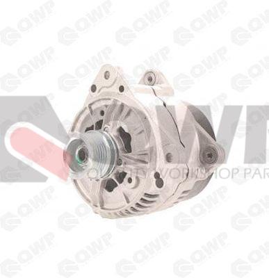 Generator/alternator QWP WGE313