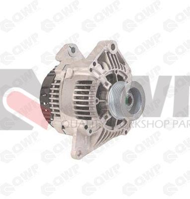 Generator/alternator QWP WGE474