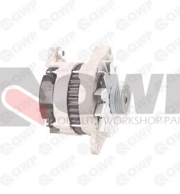 Generator/alternator QWP WGE497
