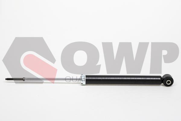 Amortizor QWP WSA164