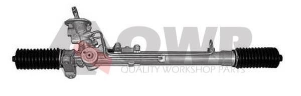 Caseta directie QWP WSD029