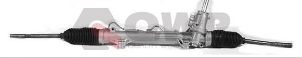 Caseta directie QWP WSD036