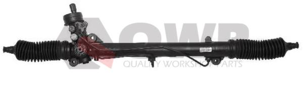 Caseta directie QWP WSD096