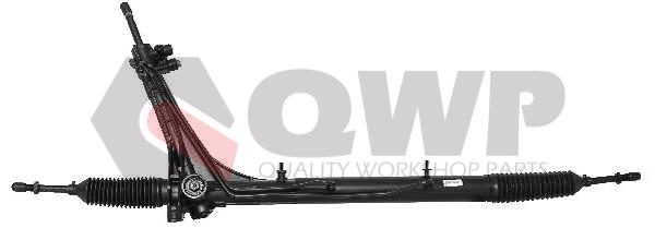 Caseta directie QWP WSD123