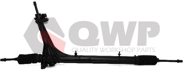 Caseta directie QWP WSD124