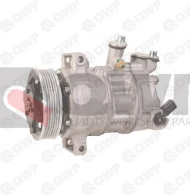 Compresor, climatizare QWP WCP119R