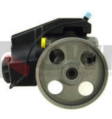 Pompa hidraulica, sistem de directie QWP WSD008