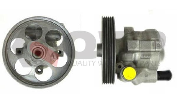 Pompa hidraulica, sistem de directie QWP WSD024