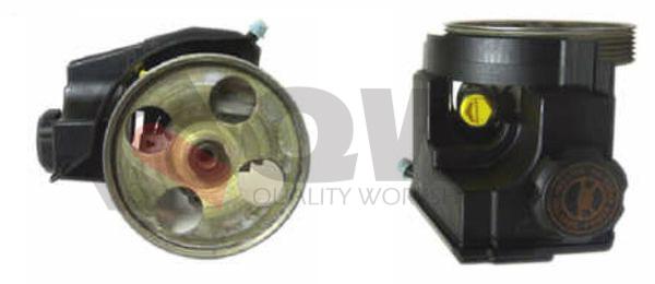 Pompa hidraulica, sistem de directie QWP WSD117