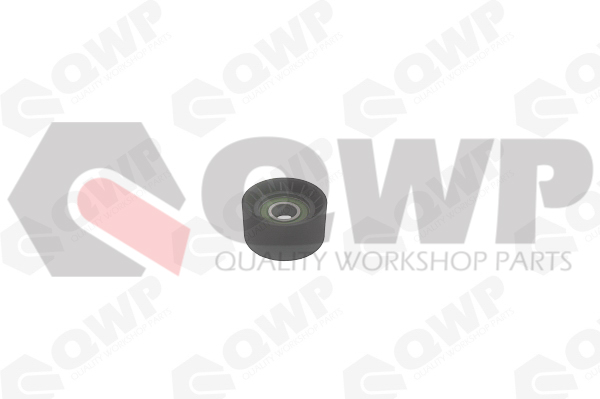 Intinzator curea, curea distributie QWP WBT025