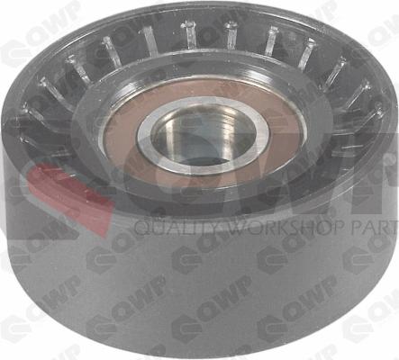 Intinzator curea, curea distributie QWP WBT029