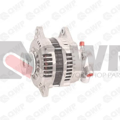 Generator/alternator QWP WGE109