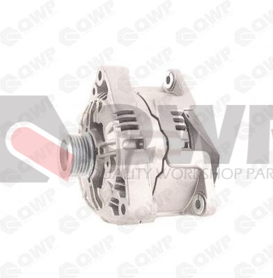 Generator/alternator QWP WGE155