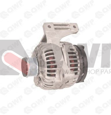 Generator/alternator QWP WGE265