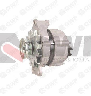 Generator/alternator QWP WGE322