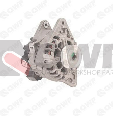 Generator/alternator QWP WGE336