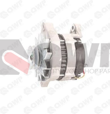 Generator/alternator QWP WGE351