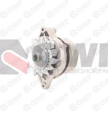 Generator/alternator QWP WGE457