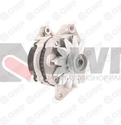 Generator/alternator QWP WGE496