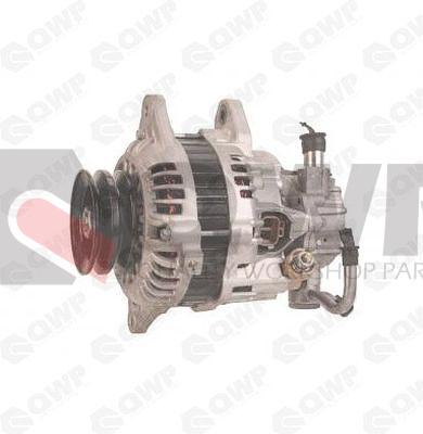 Generator/alternator QWP WGE544