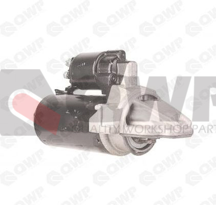 Starter QWP WST103