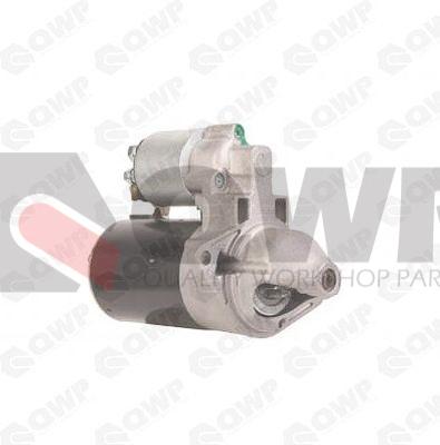Starter QWP WST233