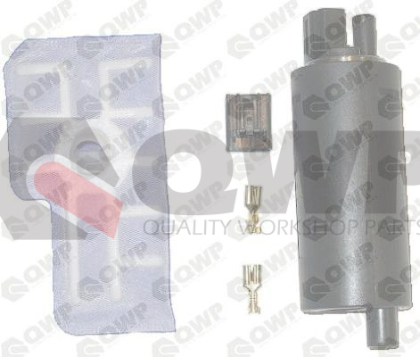 Pompa combustibil QWP WFP117