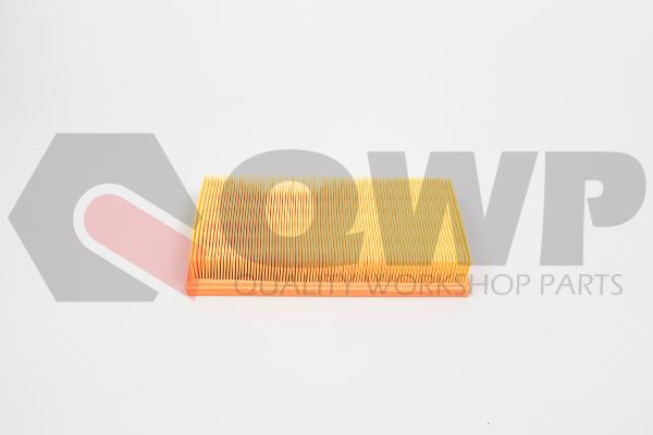 Filtru aer QWP WAF100